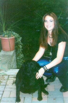 me&puppy.jpg